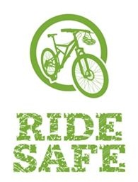 Bicycles Ride Safe