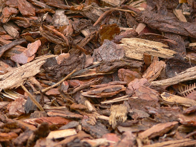 bark-mulch-958416_640