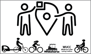 Bicycle Network Plan logo