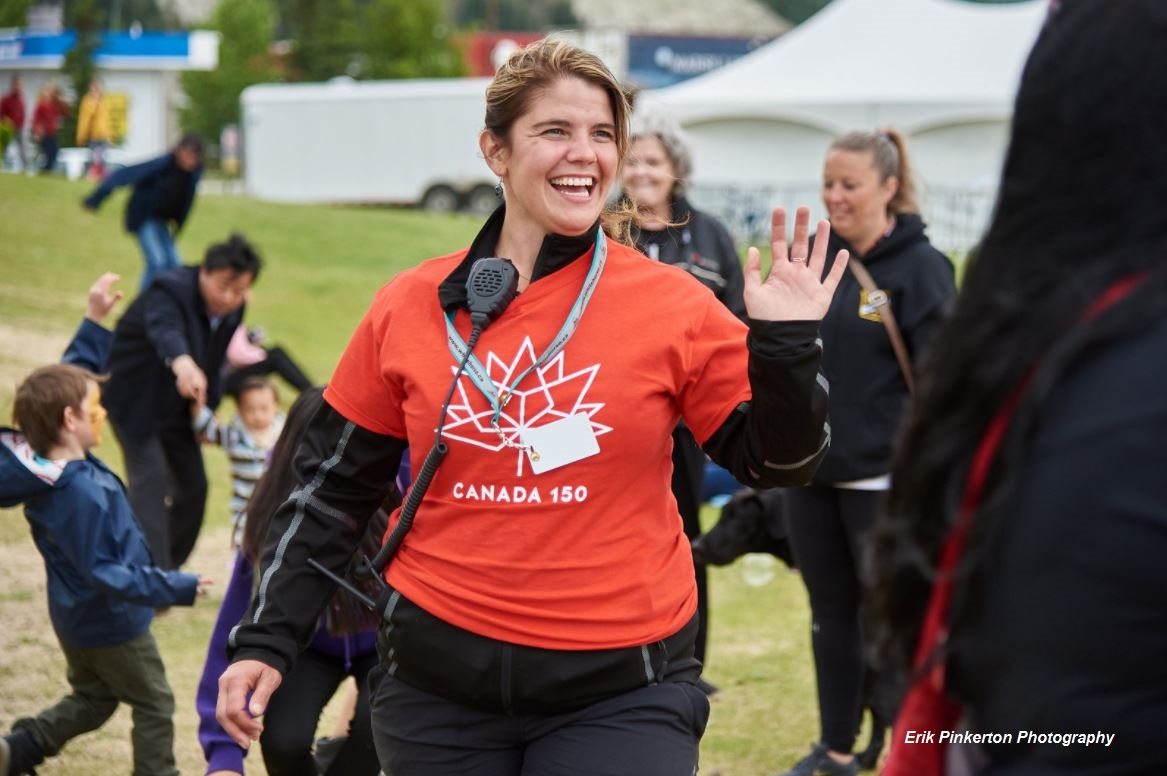 cgc whitehorse active living guide