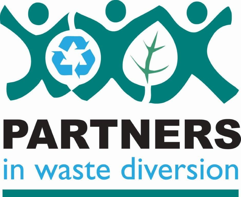 Partners in Waste Diversion