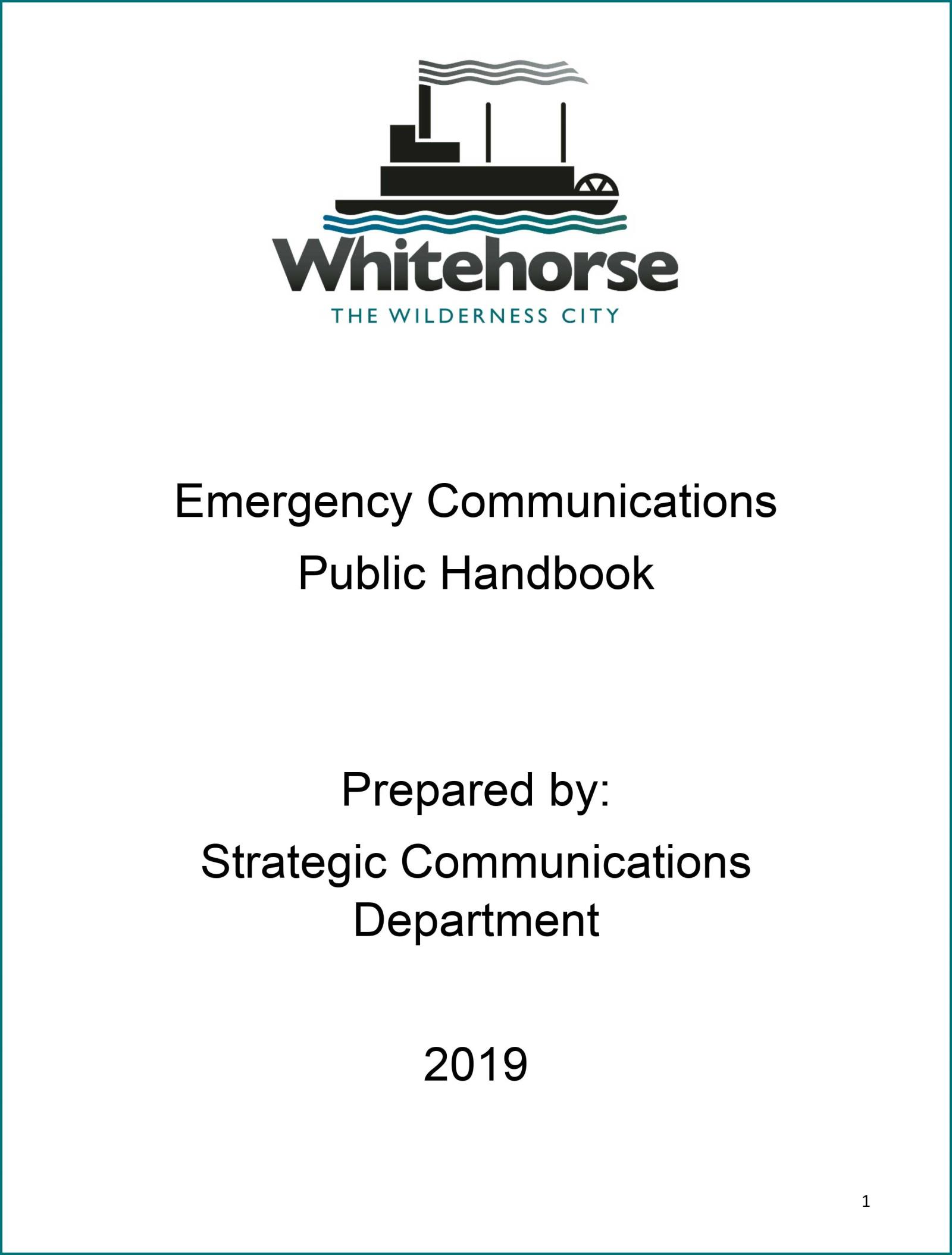 Emergency-Communications-Plan---FINAL-DRAFT-1