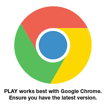 iconfinder_Chrome_254207