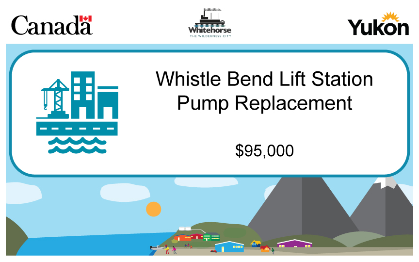 Whistle-Bend-Lift-Station-Pump-Replacement